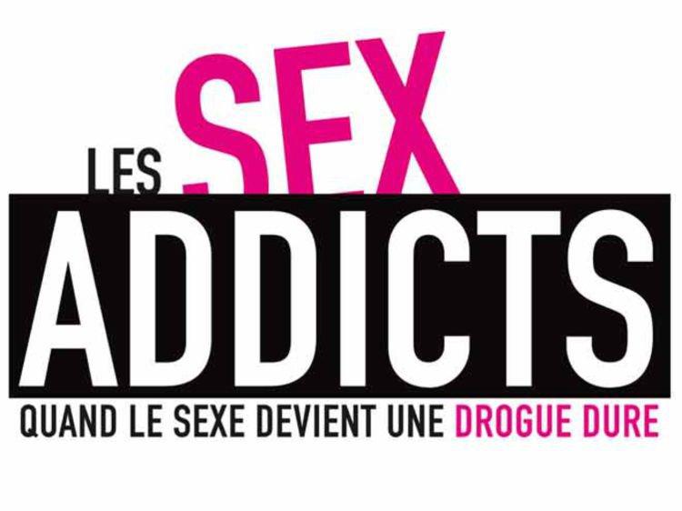 l-addiction-sexuelle-racontee